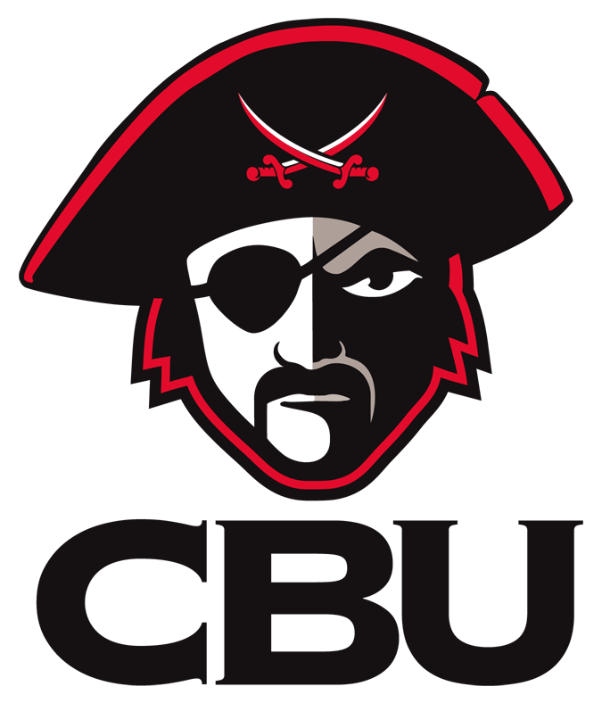 Buccaneer Color Logo Medium PNG 150 dpi