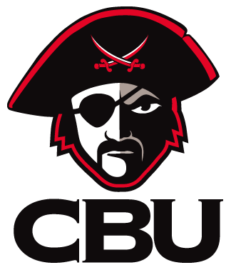 Buccaneer Color Logo Medium PNG 72 dpi