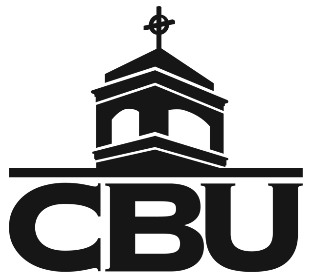CBU Black Logo Medium JPG 150 dpi