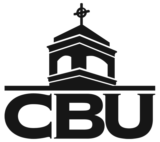 CBU Black Logo Medium PNG 150 dpi