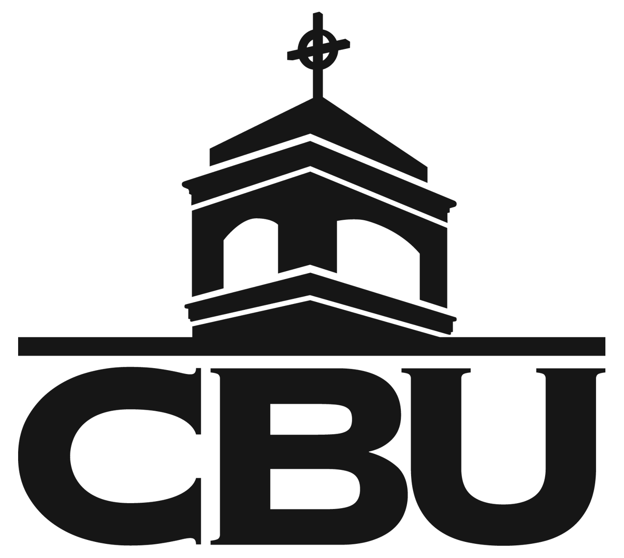 CBU Black Logo Medium JPG 300 dpi