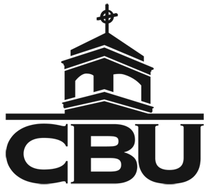 CBU Black Logo Medium PNG 72 dpi