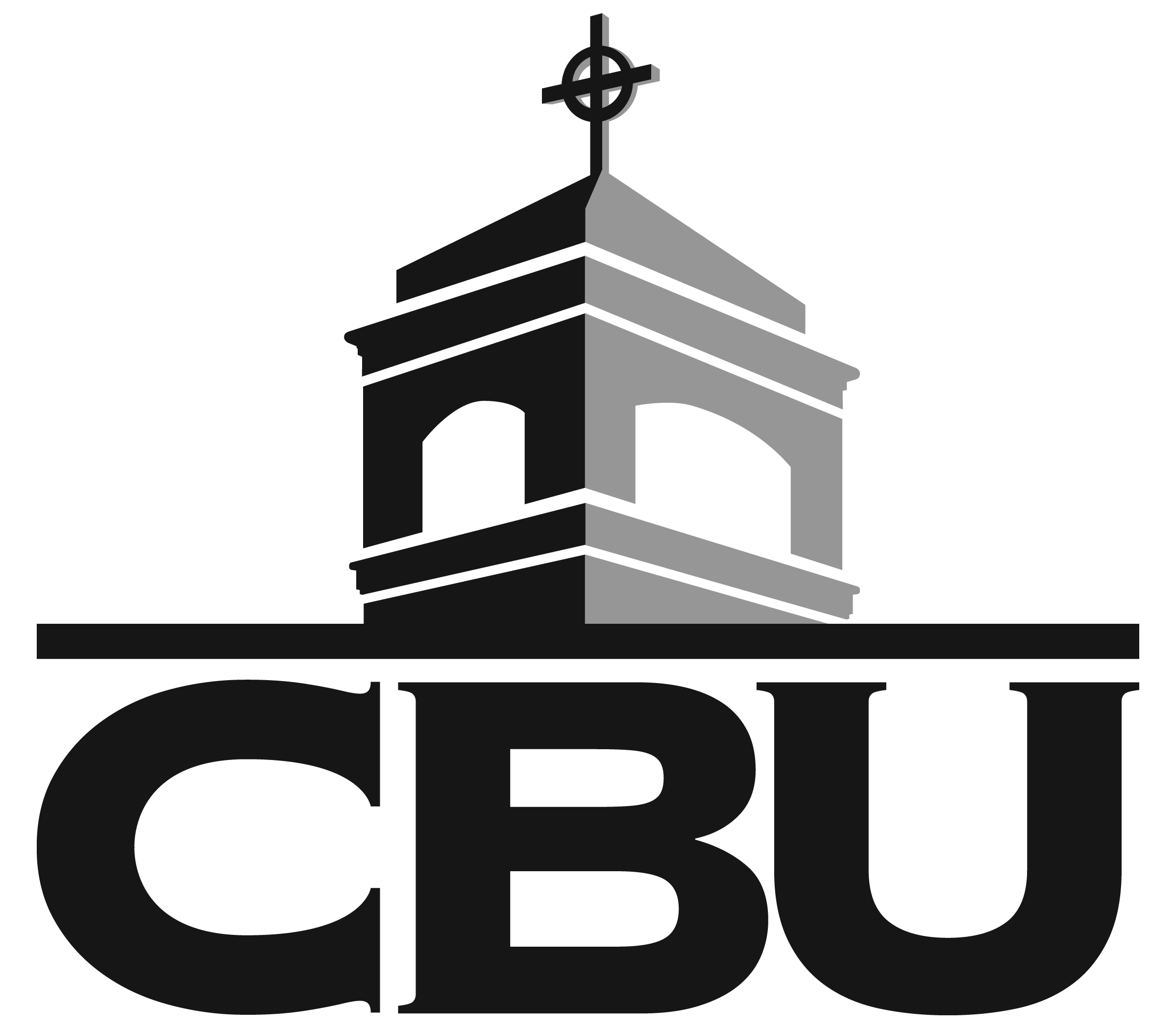 CBU Black and Grey Logo Large JPG 300 dpi