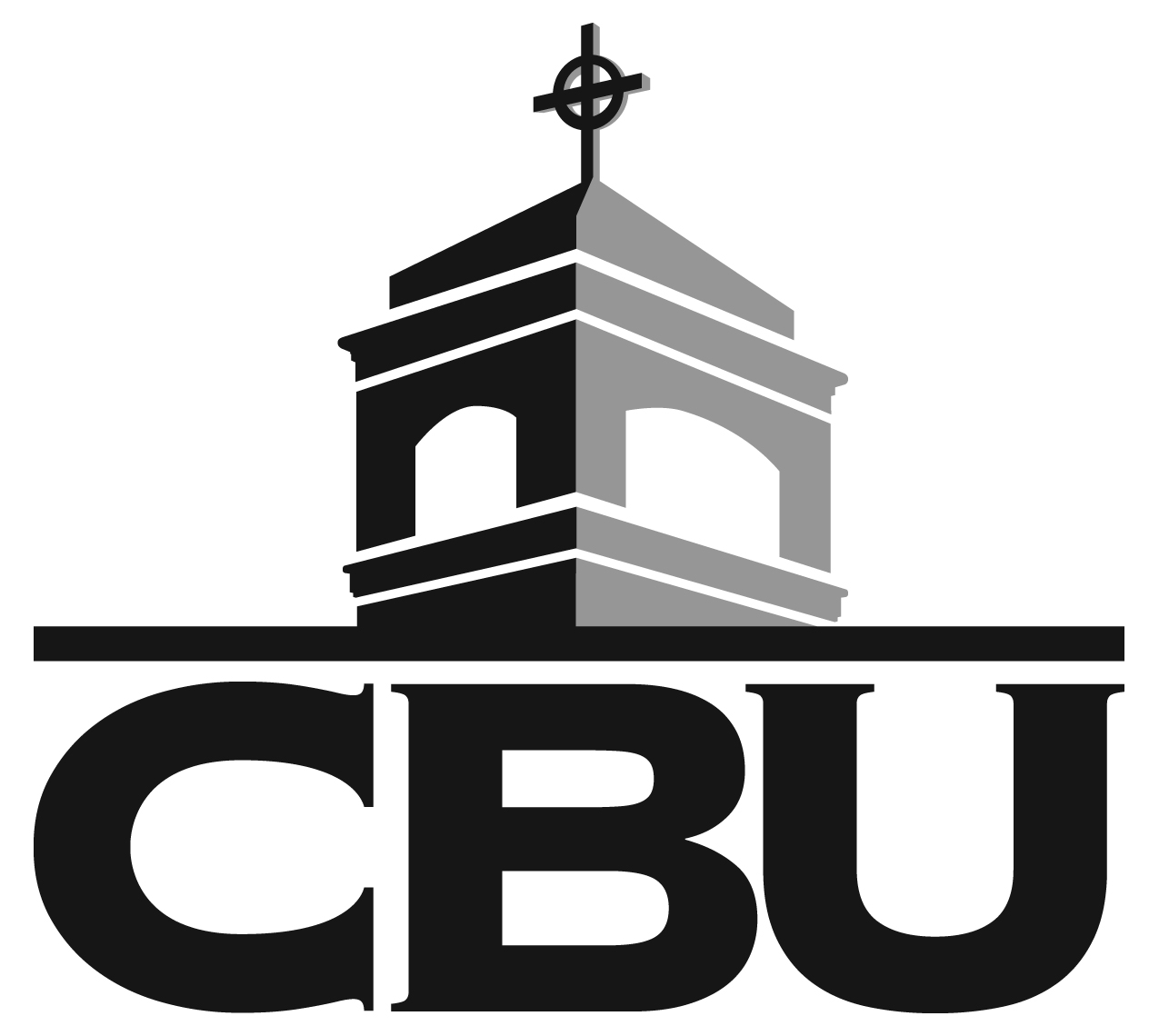 CBU Black and Grey Logo Medium JPG 300 dpi