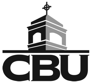 CBU Black and Grey Logo Medium PNG 72 dpi