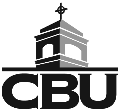 CBU Black and Grey Logo Small JPG 300 dpi