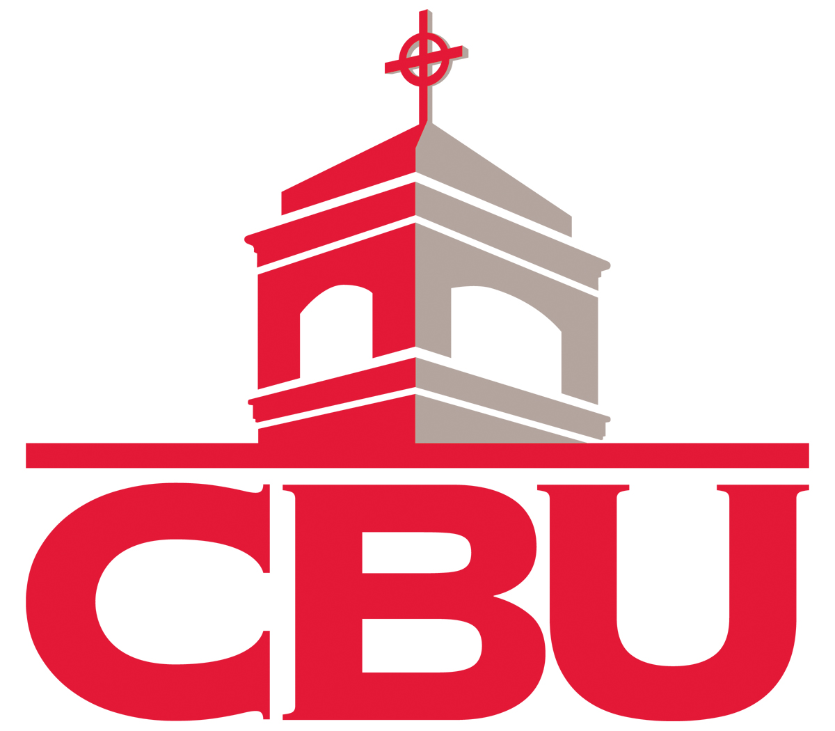 CBU Color Logo Large JPG 150 dpi