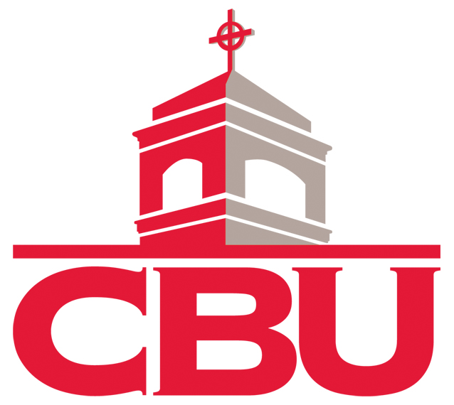 CBU Color Logo Medium JPG 150 dpi