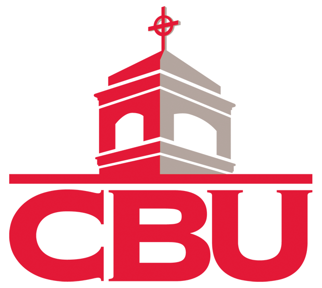 CBU Color Logo Medium PNG 150 dpi