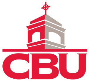 CBU Color Logo Medium PNG 72 dpi
