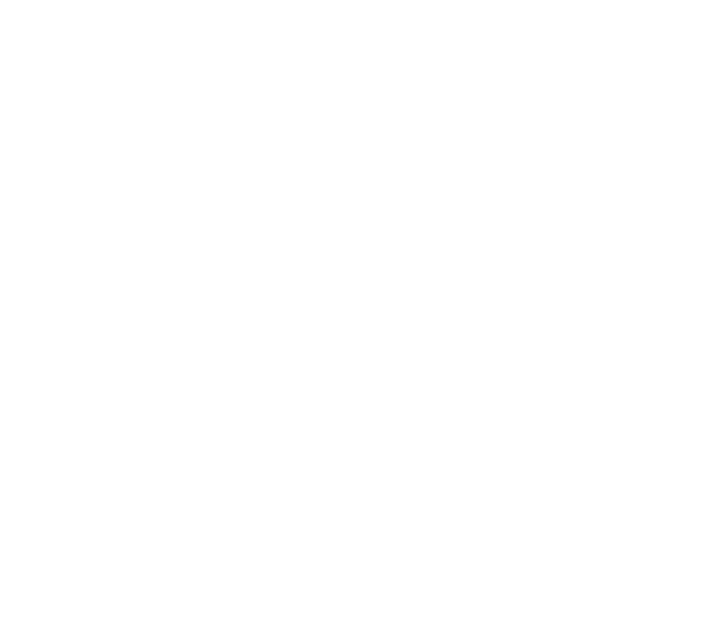 CBU White Logo Medium PNG 150 dpi