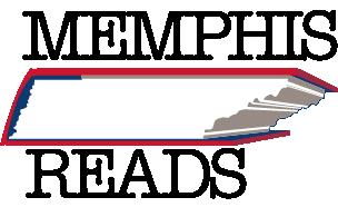 Memphis Reads Logo